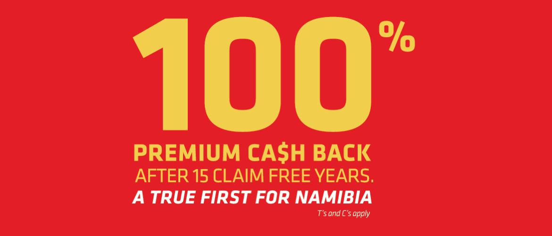Cash Back Campaign3