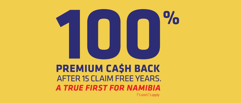 Cash Back Campaign2